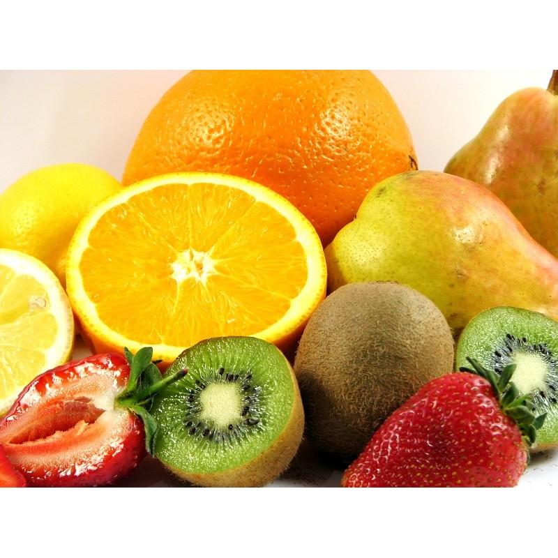 tutti frutti online