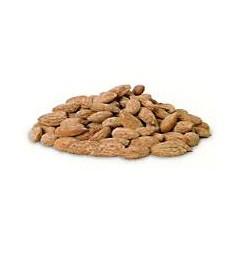 Toasted Almond (praline)