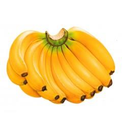 Banana Nat 47144/200