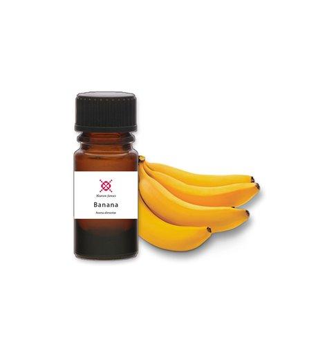 Banana 714
