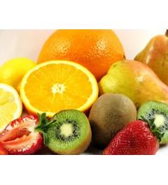 Tutti-Frutti 247081