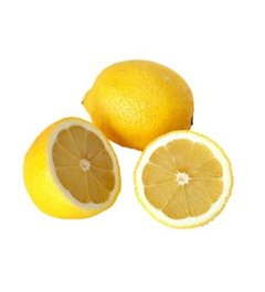 BASE LEMON