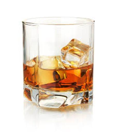 Whisky Nat 43122 200