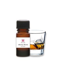 Whisky RB 40